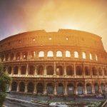 Porady dotyczące zwiedzania Rzymu dla podróżujących samotnie