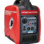 Przenośny generator może się przydać w wielu innych scenariuszach