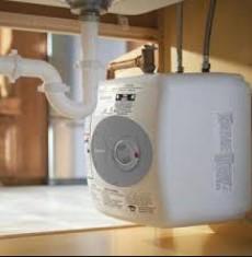 To jeden z najlepszych produktów Bosch