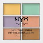 NYX Professional Makeup Bestseller
