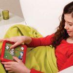 Pokonaj swoją nudę dzięki SmartGames